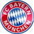 Bayern Munich tenue kind