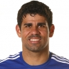 Diego Costa tenue