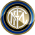 Inter Milan tenue dames
