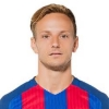 Ivan Rakitic tenue