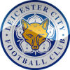 Leicester City Keeperstenue
