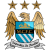 Manchester City Keeperstenue