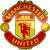 Manchester United Keeperstenue