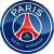 Paris Saint-Germain Keeperstenue