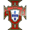 Portugal elftal tenue